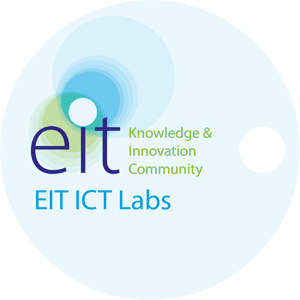 EIT ICT Labs: The Interaction Toolkit