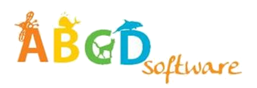 Autistic Behavior & Computer-based Didactic SW (Regione Toscana)