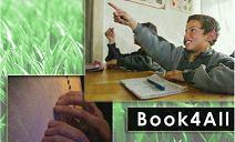 MIUR aBook (The accessible and usable electronic book for students with visual disabilities)