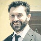 Marco Manca