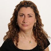 Barbara Leporini