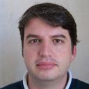 Giulio Galesi