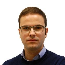 Marco Barsotti