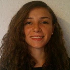 Serena Caria